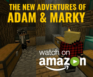 adam-Marky-monsters-sidebar-ad-300-x-250.png