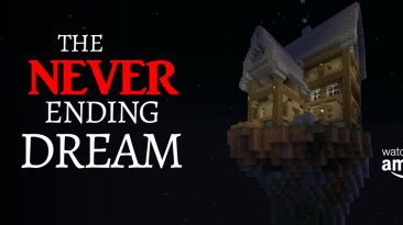 trailer the never ending dream