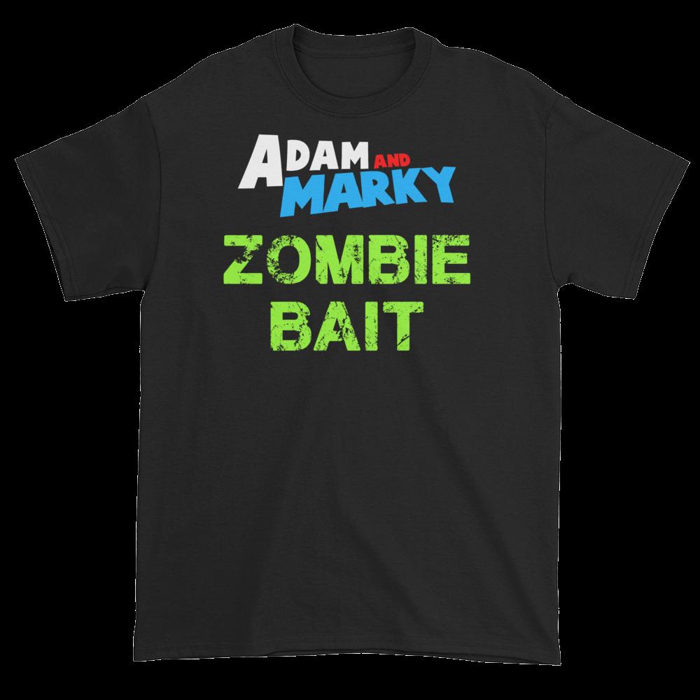 Adam-and-Marky-zombie-bait-art-work