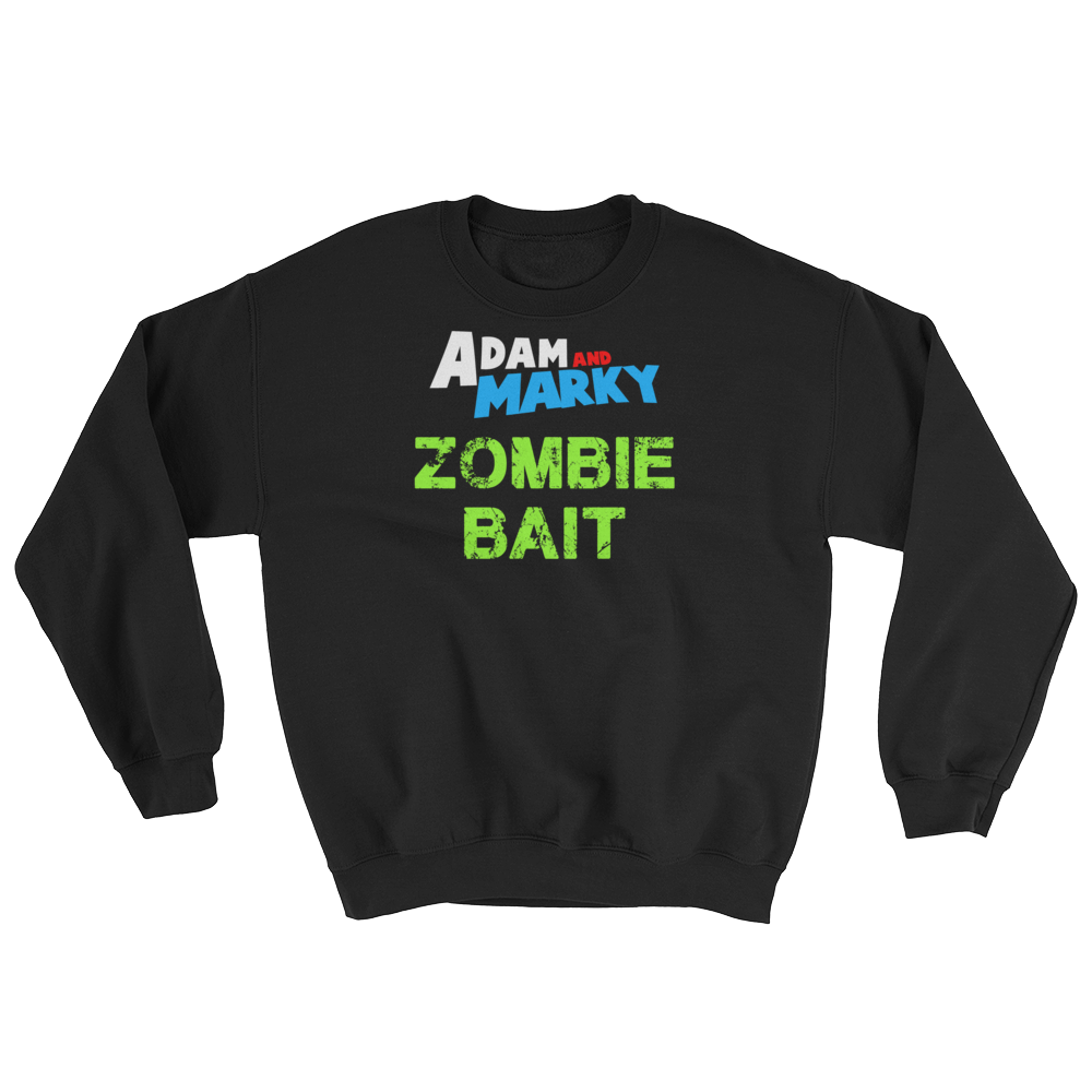 Adam-and-Marky-zombie-bait-art-work_sweatshirt_printfile_front