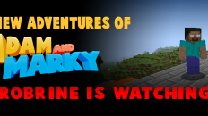 ginzburgpressfilms-header-twitter-herobrine-is-watching
